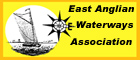 East Anglian Waterways Association